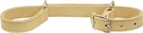 "Abetta Leather Figure 8 Hobbles - 1 3/4"" Cuff"