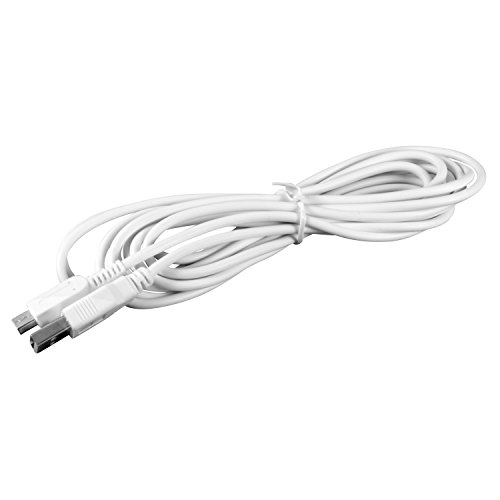 nintendo-3ds-3ds-xl-2ds-charger-usb-cord-10-ft-long-cable-by-tekbotic