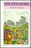 img - for The Stillborn (Longman African Writers) by Zaynab Alkali (1995-04-14) book / textbook / text book