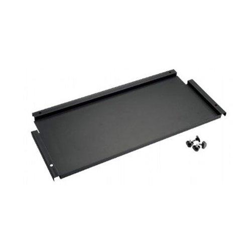 Alvin ONX-09 Onyx 9 inch Deep Storage Shelf for Onyx -