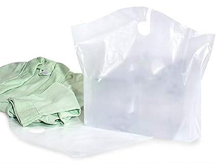 Wave parte superior bolsas reutilizables - claro Wave parte ...