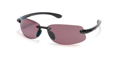 2ba71553b5 Suncloud Optics Excursion Sunglasses (B0017WI41W)