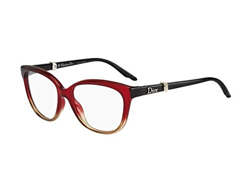 Dior CD 3231 WHG Eyeglasses mm
