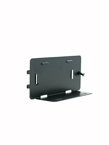 Legrand - On-Q 36489601 HalfWidth Universal Mounting (Enclosure Mounting)