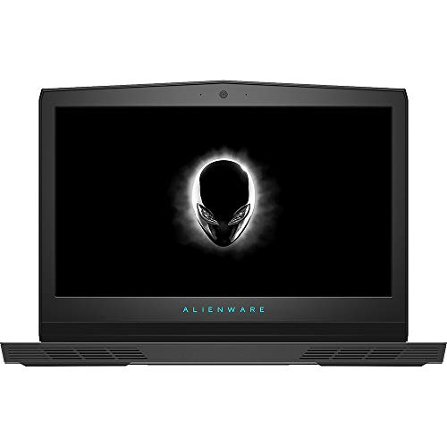 Dell Alienware 17 R5 VR Ready 17.3' LCD Gaming Notebook -...
