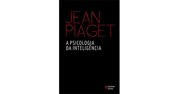 c8fb02b59cc Psicologia da inteligência - 9788532646392 - Livros na Amazon Brasil