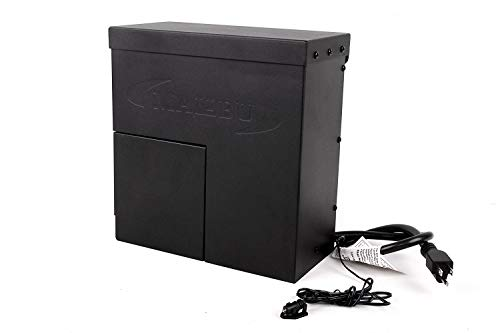 Landscape Lighting Power Pack With Digital Timer in US - 6