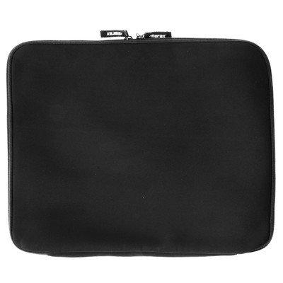 Premium Neoprene Notebook Sleeve