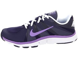 nike free trainer 5.0 purple