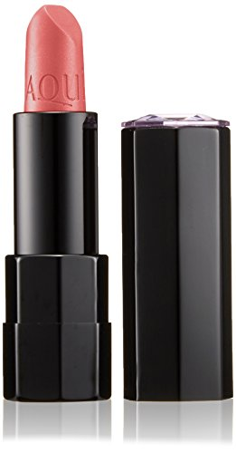 Shiseido Maquillage True Rouge - # RS363 4g/0.13oz - Maquillage True Rouge