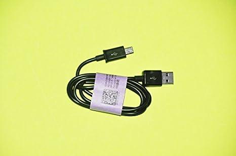 THT Protek USB Kabel DatenKabel Adapter Cable für Tomtom Via 135m / Via 130 M Europe Traffic/Via M Europe Traffic /