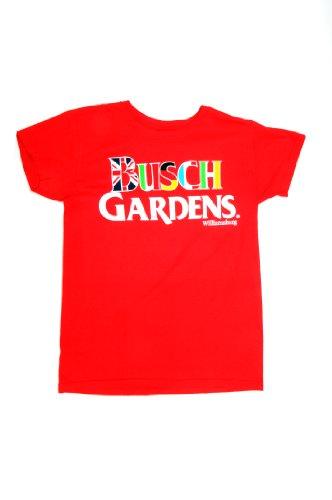 busch-gardens-williamsburg-letters-ladies-tee-2xl