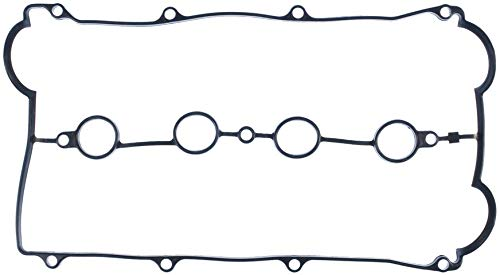 MAHLE Original VS50135 Engine Valve Cover Gasket Set