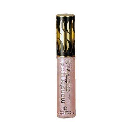 Monster Gloss Angel Kisses (Femme Lip Gloss)