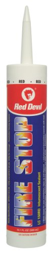 red-devil-lc150rd-firestop-lc150rd-sealant-red-101-ounce