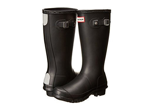 rain boots for boys size 4 - 8