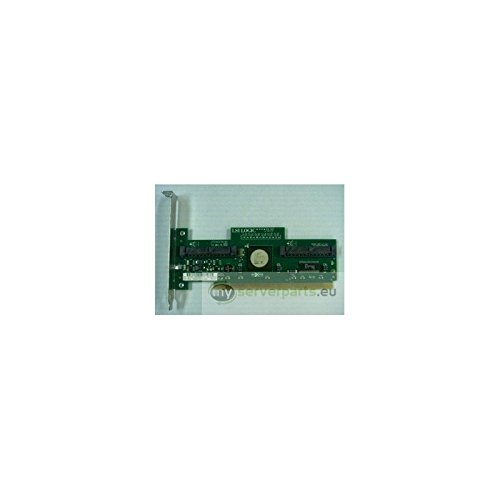 - P 404709-001 72.8GB universal hot-plug Ultra320 SCSI hard drive - 10,000 RPM, 3.5-inch large form factor