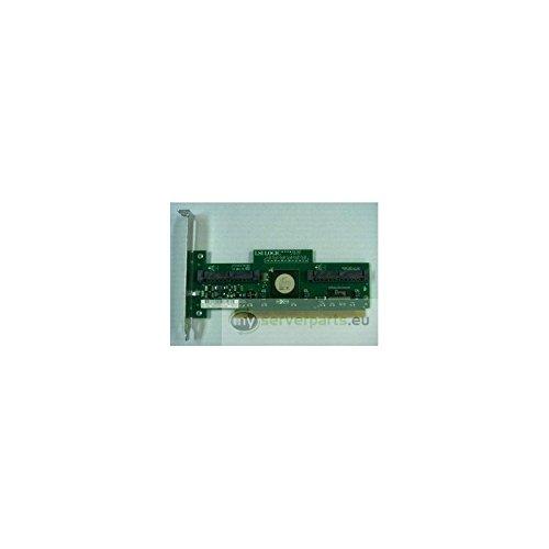 (P 404709-001 72.8GB universal hot-plug Ultra320 SCSI hard drive - 10,000 RPM, 3.5-inch large form)