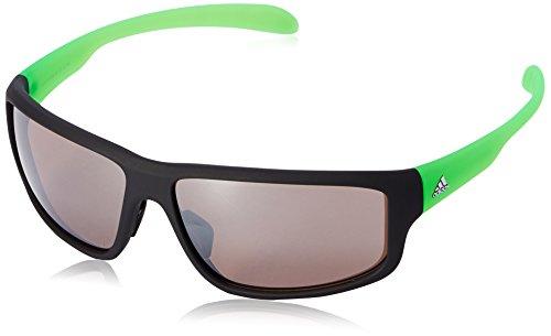 adidas eyewear mens green