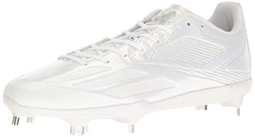 adidas Performance Men's Adizero Afterburner 3 Baseball S...