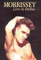 Morrissey - Live In Dallas
