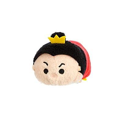 Queen of Hearts Tsum Tsum Plush Mini