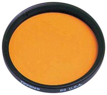 Tiffen 6285 62mm 85 Filter by Tiffen