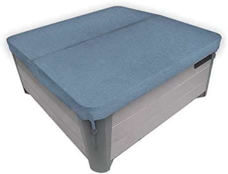 MySpaCover-Hot-Tub-Cover-and-Spa-Cover-Replacement