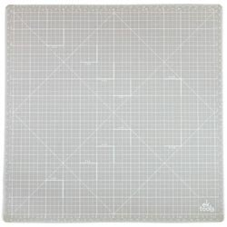 EK Success Tools Bulk Buy (3-Pack) Self Healing Mat 12 inch x 12 inch E5406004