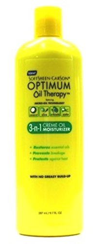 softsheen-carson-optimum-oil-therapy-featuring-micro-oil-technology-3-in-1-crme-oil-moisturizer-97-f