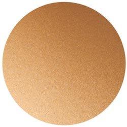 Bulk Buy: Martha Stewart Metallic Acrylic Craft Paint 2 Ounces Copper (3-Pack)