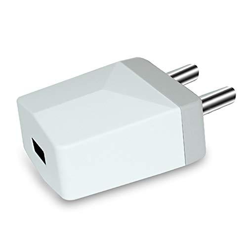 Digitek USB Travel Charger DMC 022 2.4A