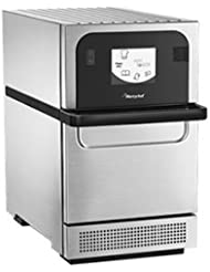 Merrychef USA E2S HIGH CLASSIC eikon Convection