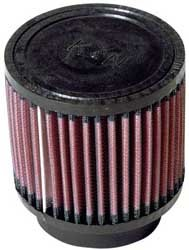 Pro Design Pro Flow Air Filter Kits (Spc) Rb-0900