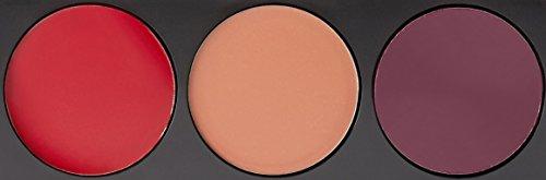 VINCENT LONGO Lovisco Lip Gloss Palette