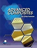 img - for Advanced Composites book / textbook / text book