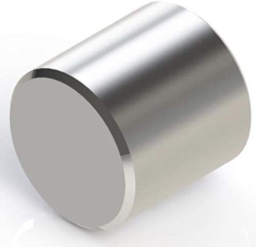 Senseo - Imán para depósito de agua HD7810 HD7811 HD7812 HD7820 ...