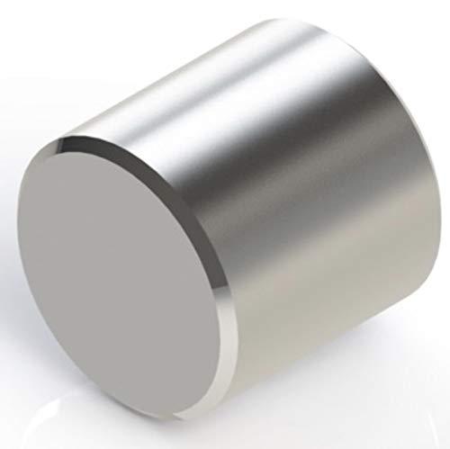 2x SENSEO Magnet für Wassertank HD7810 HD7811 HD7812 HD7820 HD7823 HD7824 maq
