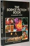 The Science Fiction Book, Franz Rottensteiner, 0816491690