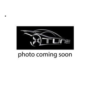 Xtune ALT-JH-GS07-OE-RSM GMC Sierra Tail Light - Headlights Gmc Euro