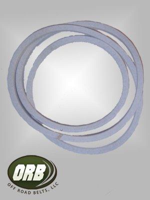 GX20006 Kevlar John Deere Replacement Belt