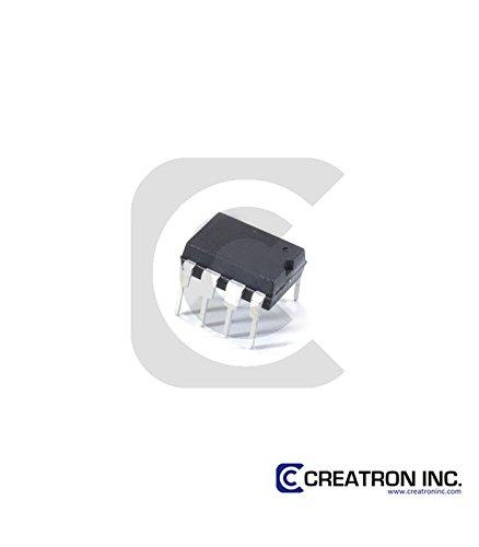 80V 60mA Transistor Output Optocoupler 4N38