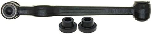 ACDelco 45D10315 Professional Front Driver Side Lower Suspension Control Arm and Ball Joint Assembly