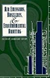 Air Emissions, Baselines, and Environmental Auditing, , 0442010923