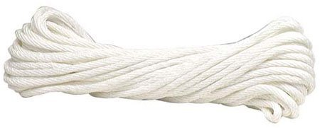 lehigh-group-all-purpose-cotton-poly-clothesline-3-16-by-50