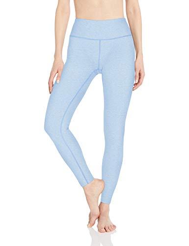 (Amazon Brand - Core 10 Women's Standard Spectrum High Waist Yoga Full-Length Legging-28