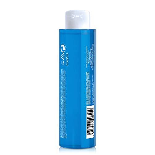 La Roche-Posay Effaclar Astringent Face Toner for Oily Skin, 6.76 Fl oz.