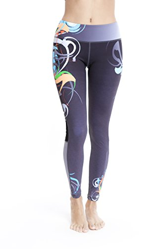 Bestselling Girls Fitness Tights & Leggings