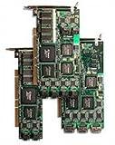 3ware 8006-2LP KIT Serial ATA RAID Controller