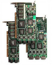 Storage 2 Controller Lp - 3ware 8006-2LP KIT Serial ATA RAID Controller